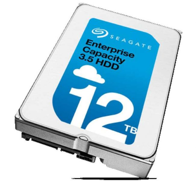 Seagate Enterprise 12TB Helium HDD 651x600 0