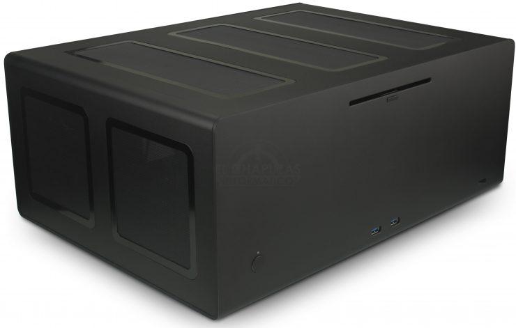 Streacom F12C Optical 2 740x471 1