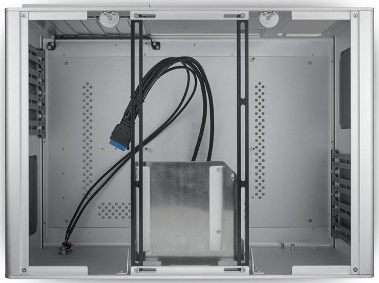 Streacom F12C Optical 3 740x553 2