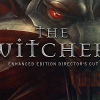 The Witcher 3 podría llegar a Nintendo Switch en Septiembre