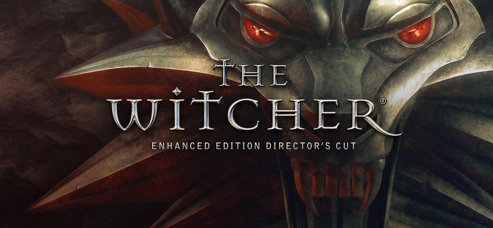 The Witcher 3 no necesitará descargas de contenido adicionales en Nintendo Switch