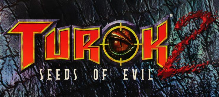 Turok 2 Seed of Evil 740x328 0