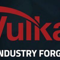 Vulkan ofrecerá soporte Multi-GPU en Windows 10, 8, 7 y Linux