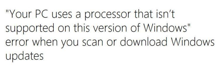 Windows actualizacion kaby lake y ryzen 740x223 0