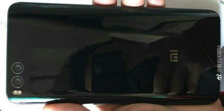 Xiaomi Mi 6 Plus Portada 740x368 0