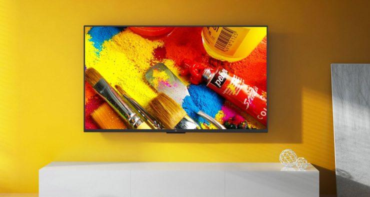 Xiaomi Mi TV 4A 1 740x394 0