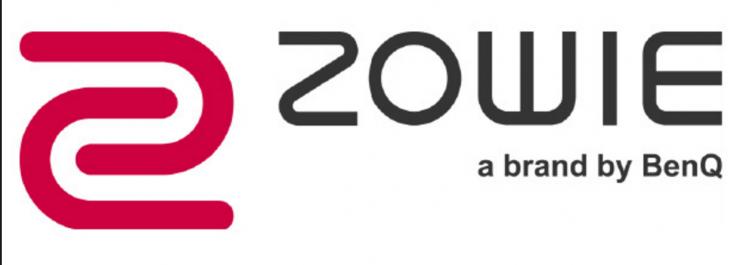 benq zowie logo 740x265 0
