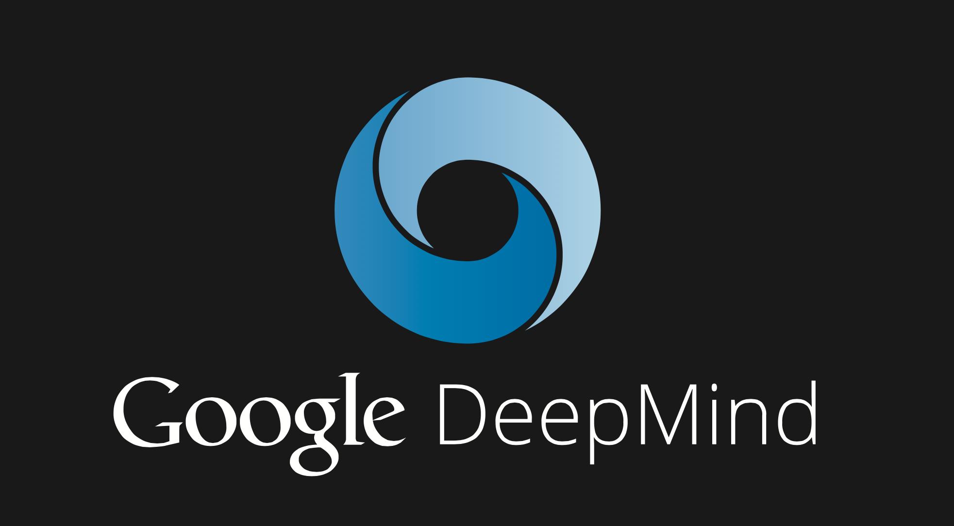 DeepMind crea una IA de StarCraft 2 que es mejor que el 99,8% de los jugadores