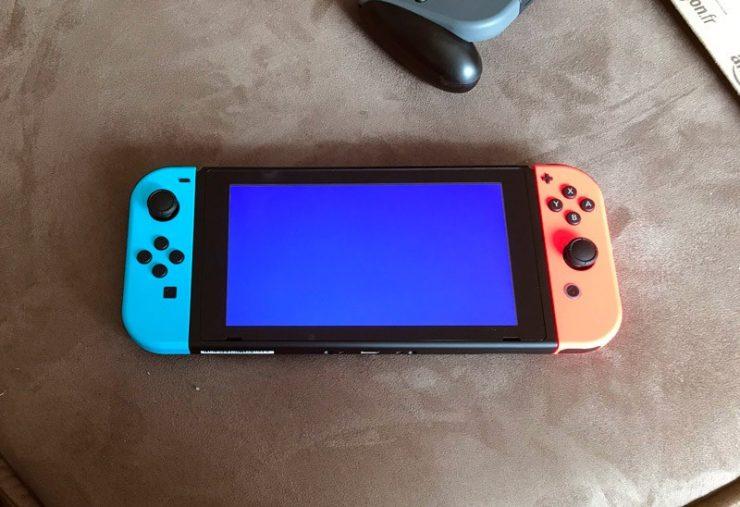 nintendo switch pantallazo azul 740x507 0