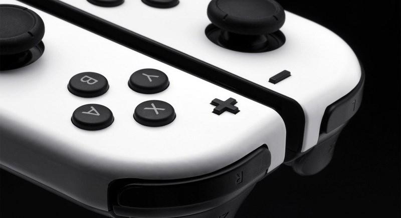 Dbrand cancelará los pedidos para las skins de la Nintendo Switch