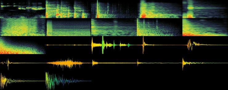reconocimiento de voz alemania 740x294 0
