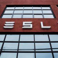 Las actualizaciones OTA de Tesla pueden cambiar radicalmente el funcionamiento de sus coches