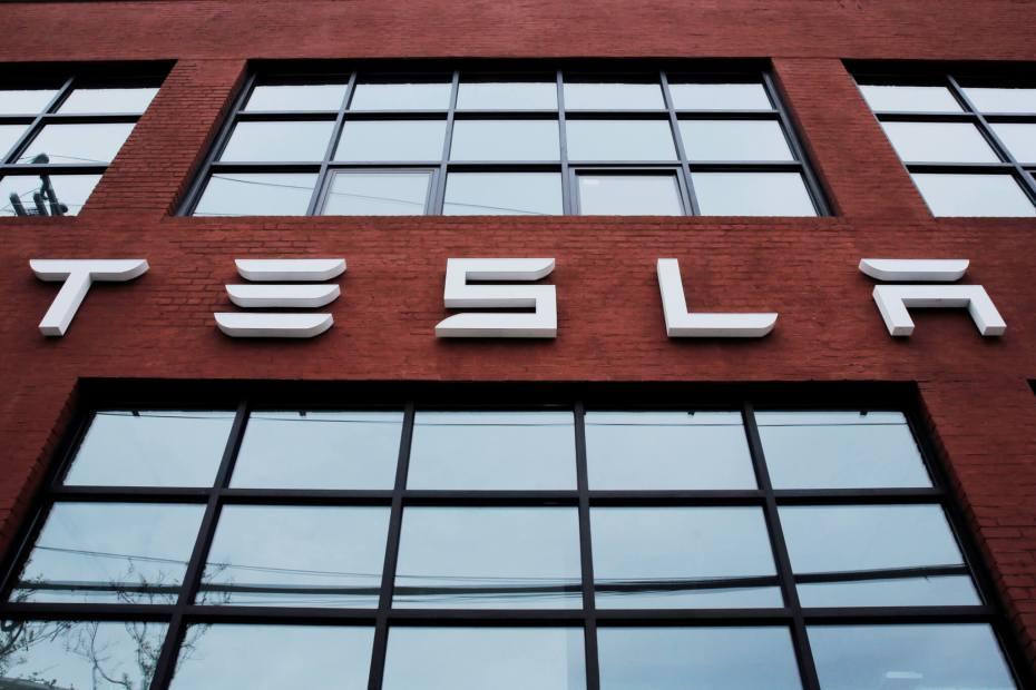 EE.UU. inicia una investigación criminal sobre Tesla por los tweets de Elon Musk