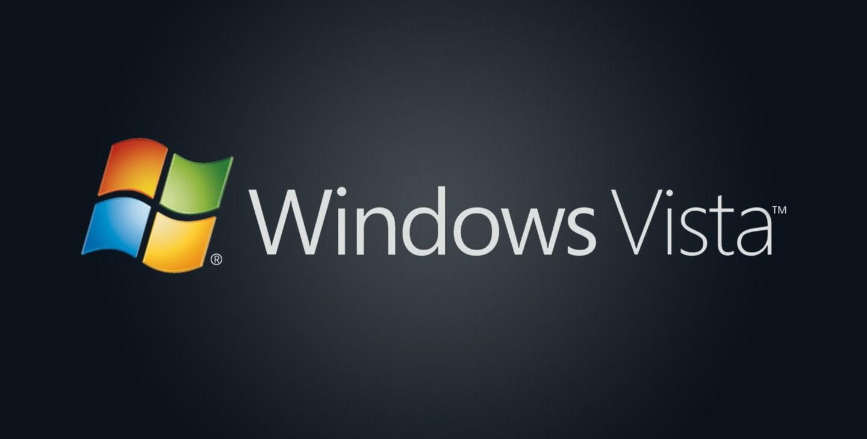 Windows Vista pasa a mejor vida, se queda sin actualizaciones de seguridad