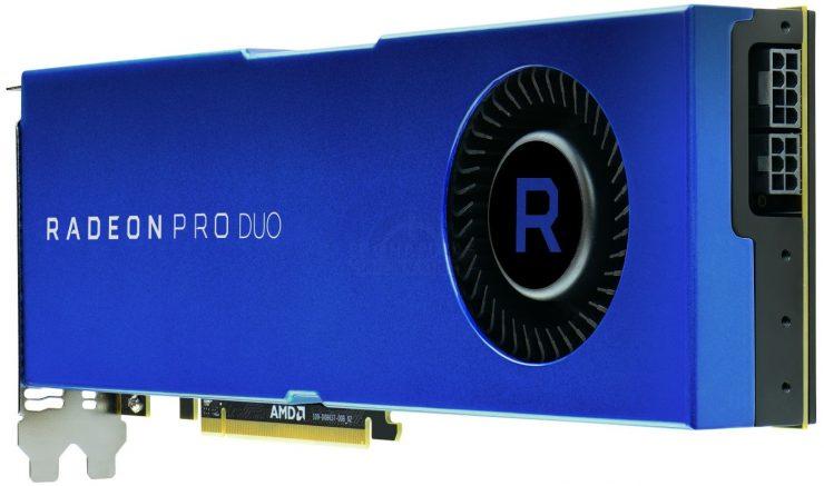 AMD Radeon Pro Duo 2x Polaris 740x437 0