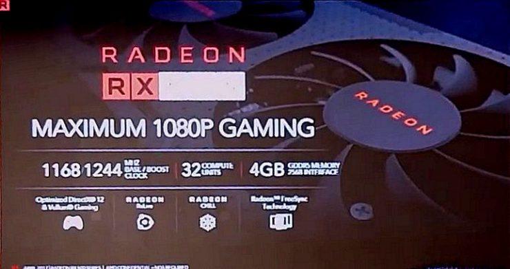 AMD Radeon RX 570 740x391. 3