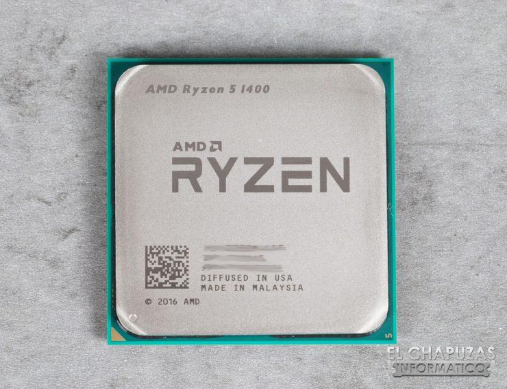 AMD Ryzen 5 1400 11 740x568 0