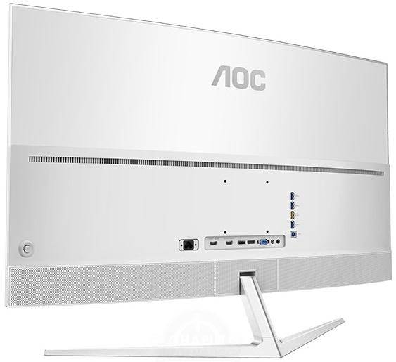 AOC C4008VU8 2 1