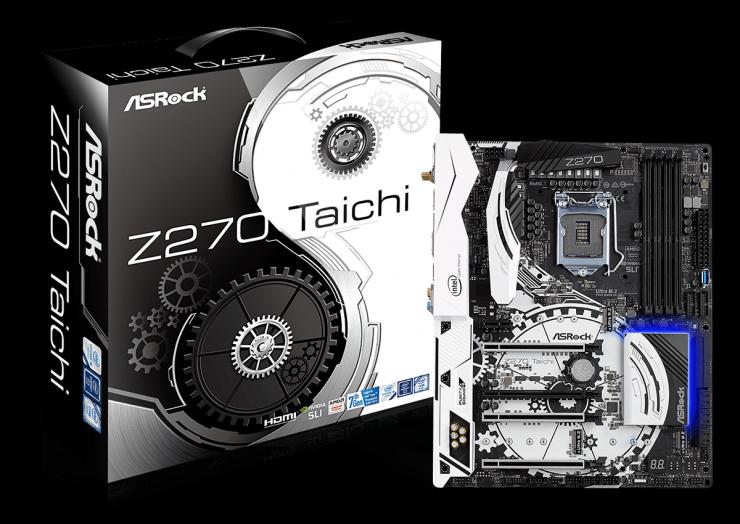 ASRock Z270 Taichi Oficial 740x524 1