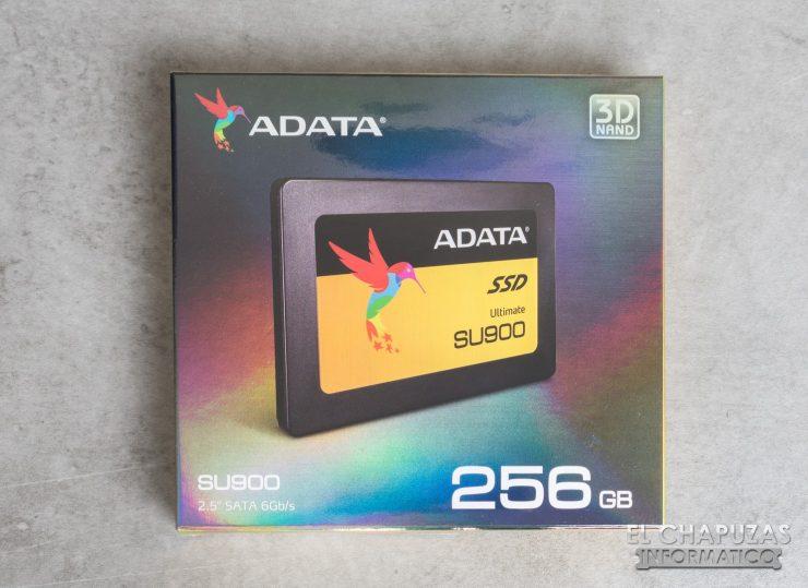 Adata SU900 01 740x539 2