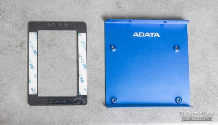 Adata SU900 05 740x424 6