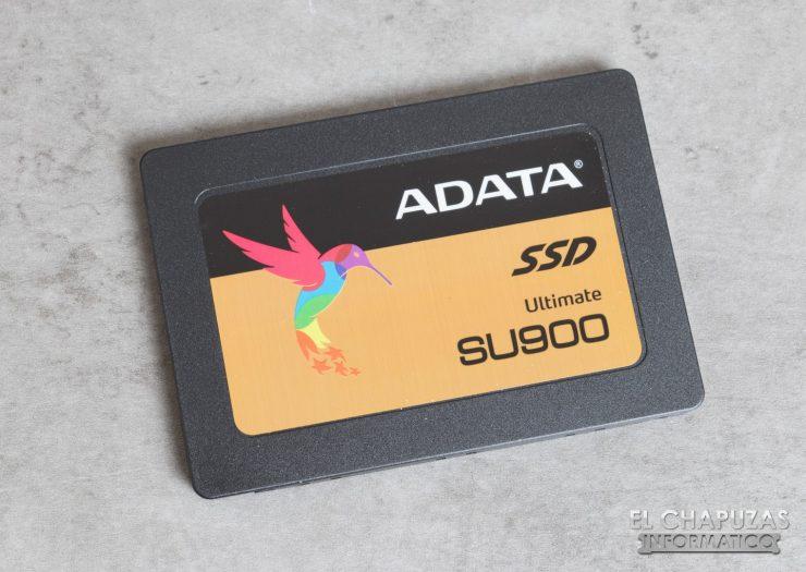 Adata SU900 99 740x525 23