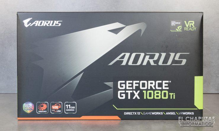 Aorus GeForce GTX 1080 Ti 11G 01 740x444 0