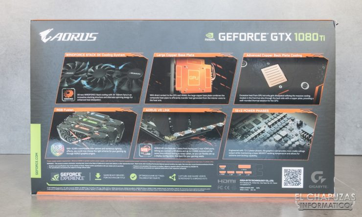 Aorus GeForce GTX 1080 Ti 11G 02 740x444 1