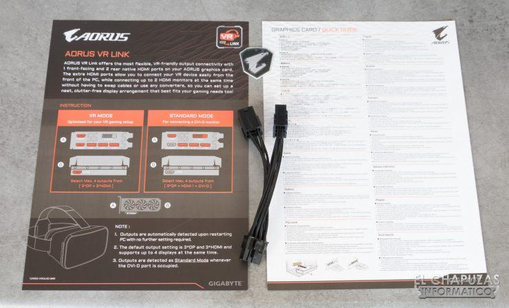 Aorus GeForce GTX 1080 Ti 11G 06 740x448 5