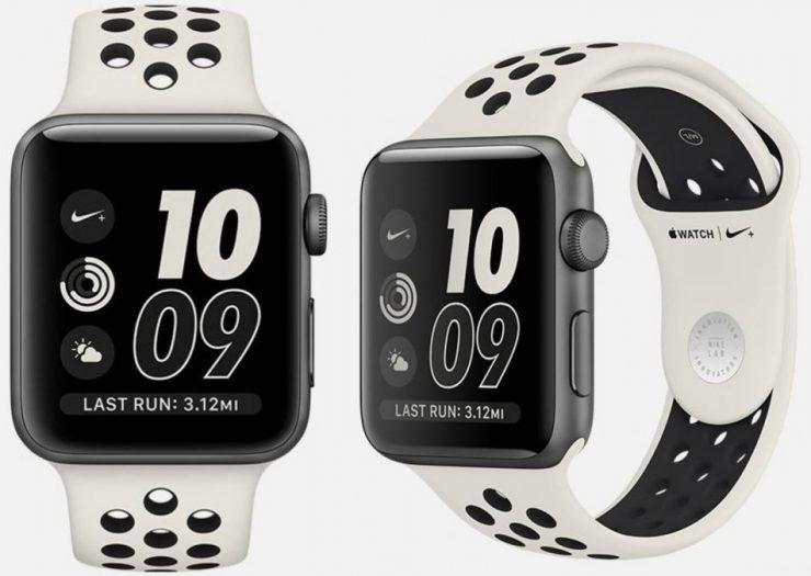 Apple Watch Nike 740x525 0
