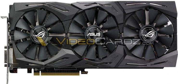 Asus ROG STRIX Radeon RX 580 2 740x349 1