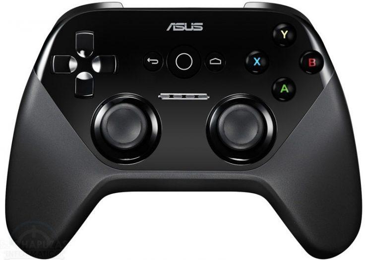 Asus ROG TV500BG 1 740x524 0