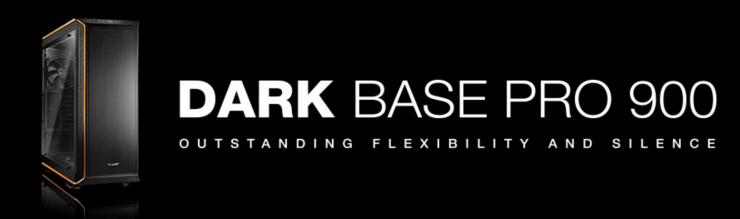 Be Quiet Dark Base Pro 900 Oficial 740x219 1