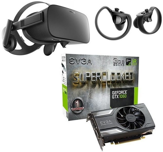 Buncle Oculus con Nvidia 643x600 0