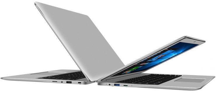 CHUWI Lapbook 12.3 740x320 1