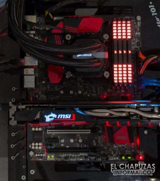 Corsair Vengeance RGB DDR4 10 529x600 12