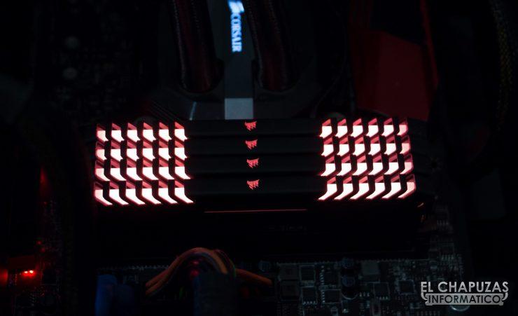 Corsair Vengeance RGB DDR4 11 740x451 13