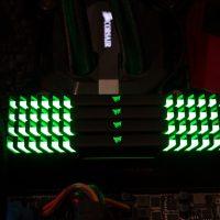 Corsair Vengeance RGB DDR4 12 1 200x200 15