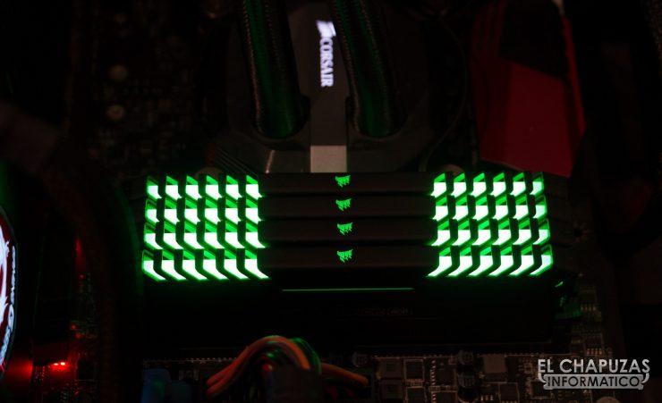 Corsair Vengeance RGB DDR4 12 1 740x451 28