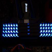 Corsair Vengeance RGB DDR4 12 2 200x200 16