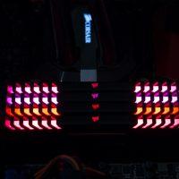 Corsair Vengeance RGB DDR4 13 1 200x200 18