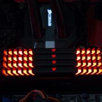 Corsair Vengeance RGB DDR4 13 2 200x200 19
