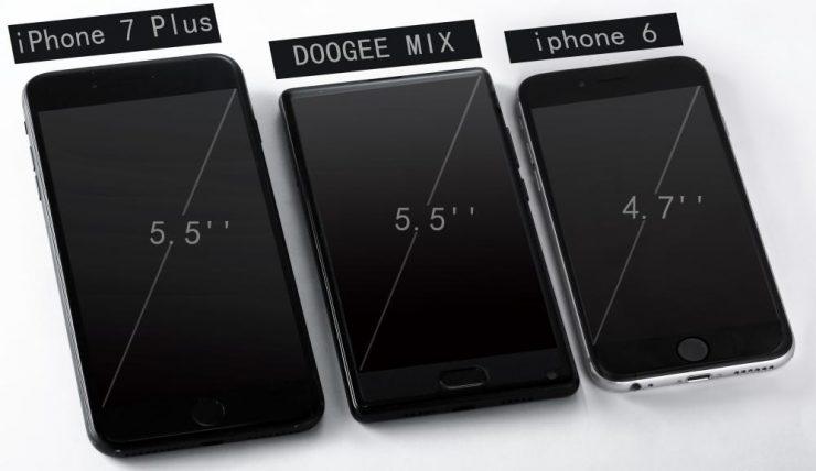 Doogee MIX 1 740x428 0
