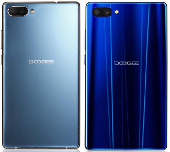 Doogee MIX 2 670x600 2