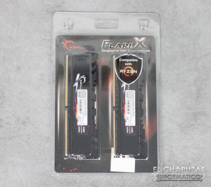 G.Skill FlareX DDR4 01 676x600 2
