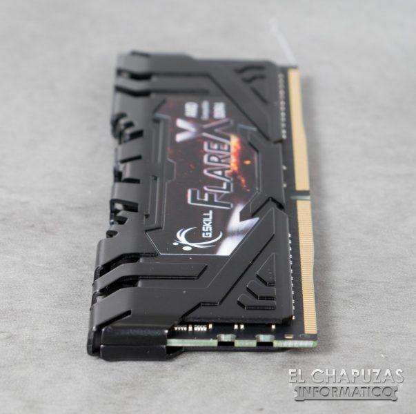 G.Skill FlareX DDR4 06 603x600 7