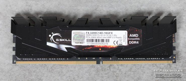G.Skill FlareX DDR4 07 740x325 9