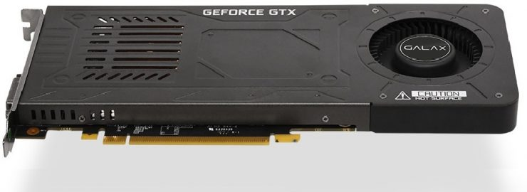 GALAX GeForce GTX 1070 KATANA 1 740x270 0