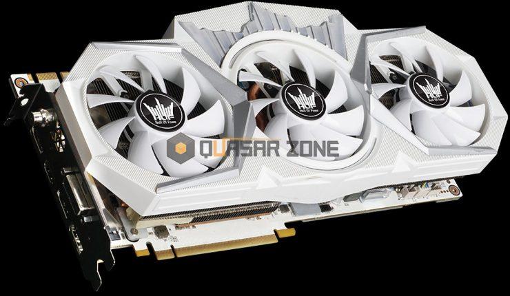 GALAX GeForce GTX 1080 Ti Hall of Fame 2 740x430 1