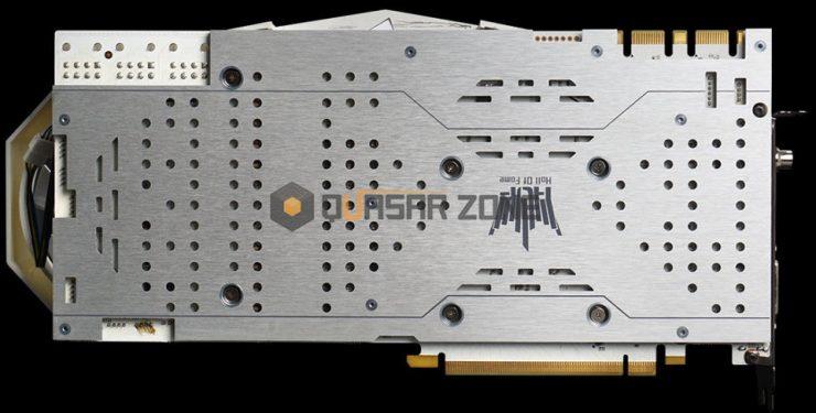 GALAX GeForce GTX 1080 Ti Hall of Fame 5 740x375 4
